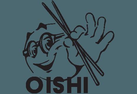 Oishi Asia Restaurant und Takeaway