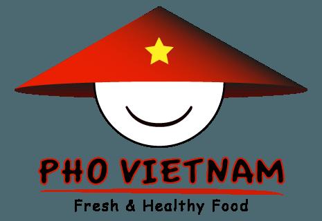 Restaurant Pho Vietnam