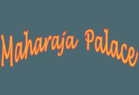 Maharaja Palace Zentrum