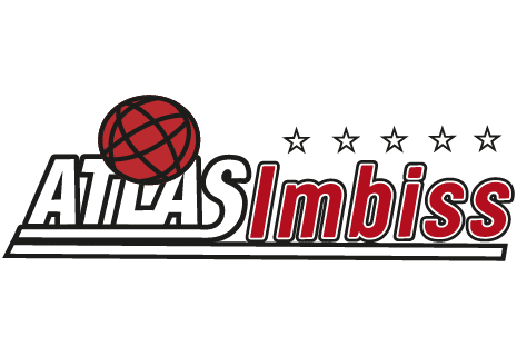 Atlas Imbiss Frauenfeld