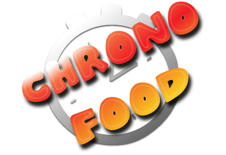 logo Chrono Food