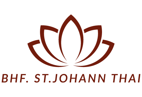 Bhf. St.Johann Thai-avatar