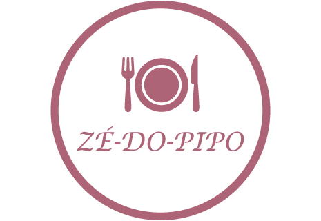 Restaurant Zé do Pipo