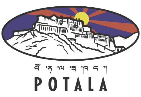 Restaurant Potala