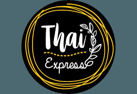 Thai Express Food-avatar