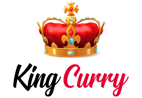 logo King Curry