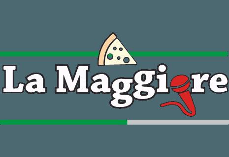 Pizzeria La Maggiore