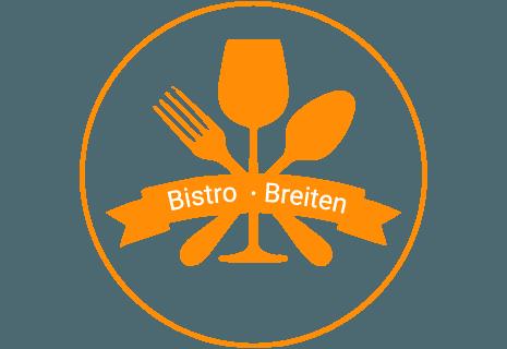 Bistro Breiten