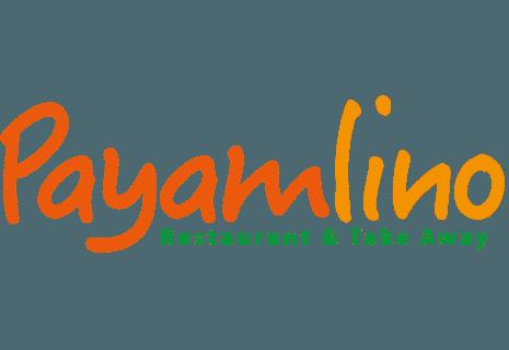 Payamlino Restaurant & Take Away