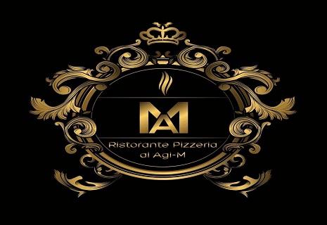 Ristorante & Pizzeria al-AgI-M