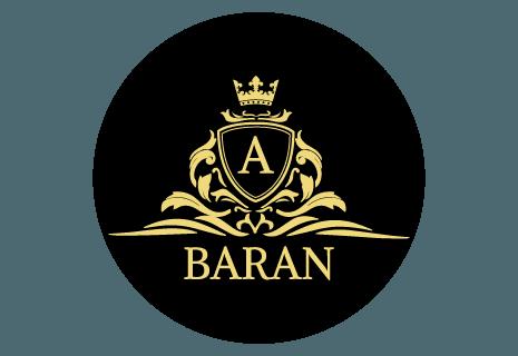 Baran Restaurant & Takeaway