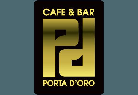 Cafe Bar Porta d'Oro