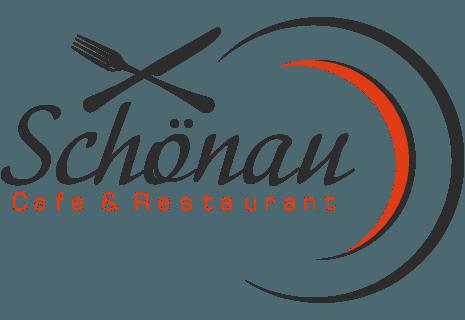 Schönau - Hausgemachte Spezialitäten