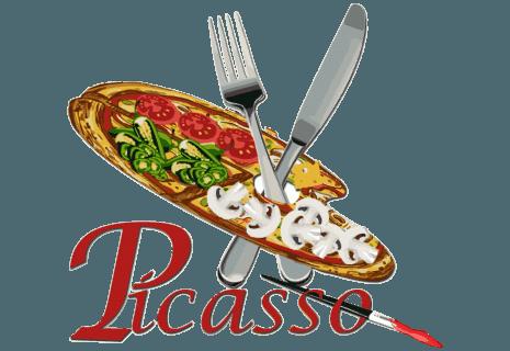 Picasso Bistro Café