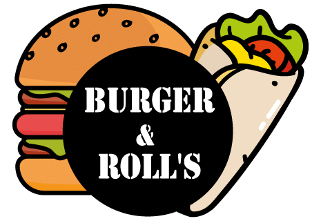 Burger & Roll's