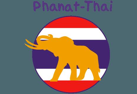 Phanat Thai Take Away