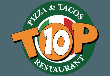 Top 10 Pizza Tacos Restaurant