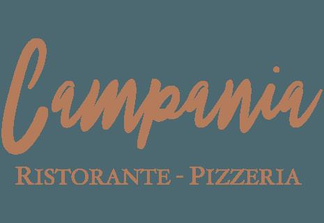 Ristorante Pizzeria Campania