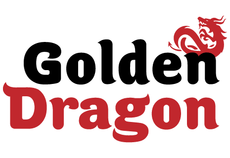Golden dragon forel can steroids cause a skin rash