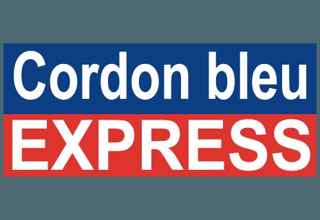 Cordon Bleu Express-avatar