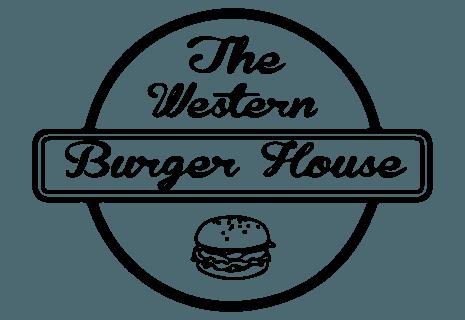 The Western Burger House