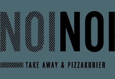 Noi Noi Take Away & Pizzakurier