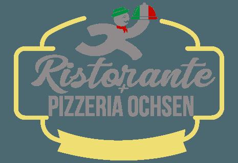 Restaurant Pizzeria Ochsen