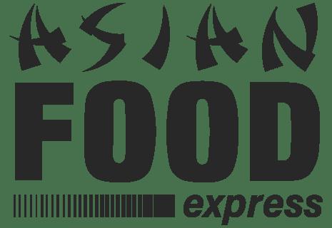 Asian Food Express/ Pizza Express