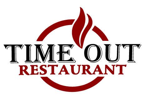 Time Out Bistro Bar