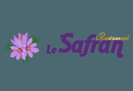 Restaurant Le Safran