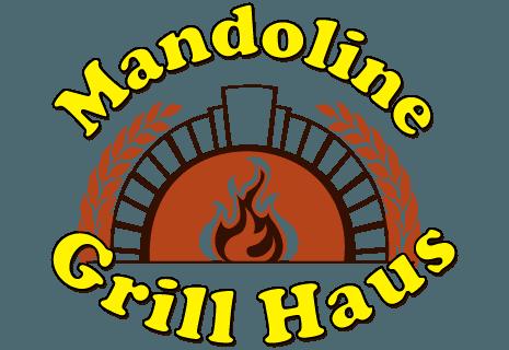 Mandoline Grill Haus