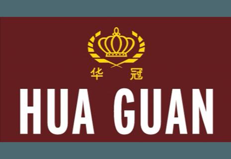 Hua Guan Bern