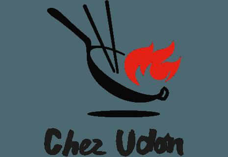 Chez udon