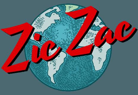 Zic Zac