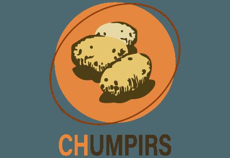 CHUMPIRS