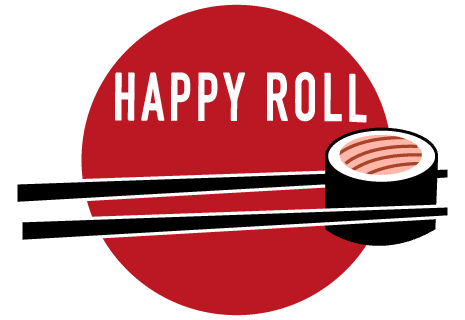 Happyroll Restaurant
