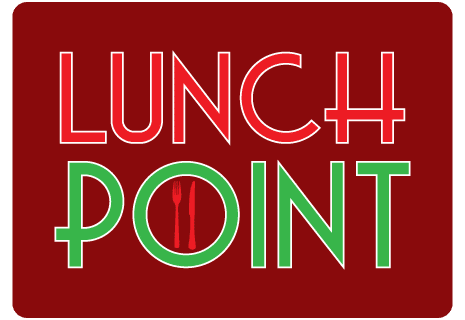 logo Lunch Point