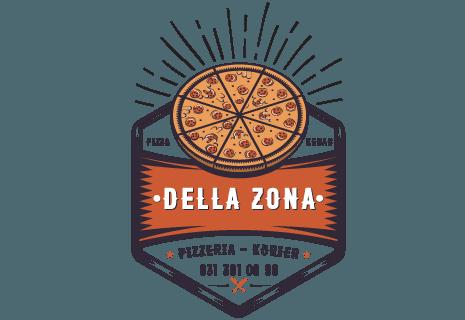 La Villa Kebab Pizza