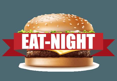 Eat Night Genève