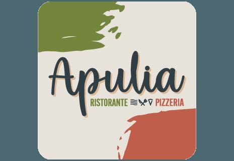 Ristorante Pizzeria Apulia