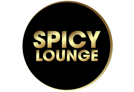 Spicy Lounge