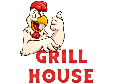 Tapo Grill
