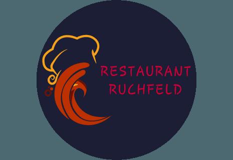 Restaurant Ruchfeld