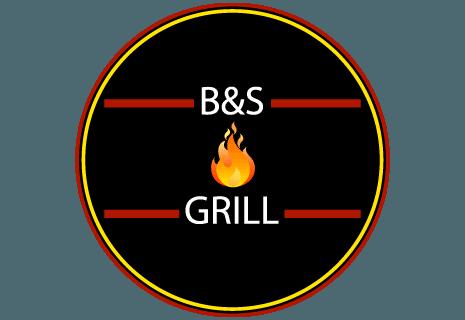 B&S Grill