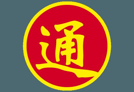 Zhong Tong
