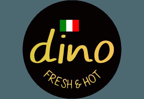 Dino Fresh&Hot