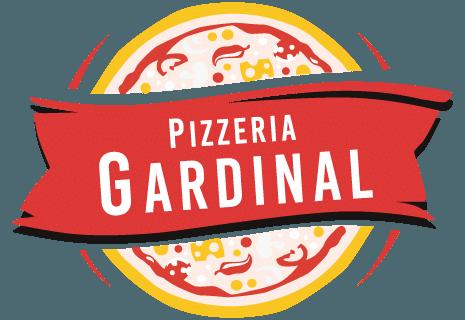 Restaurant Pizzeria Cardinal