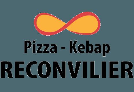 Pizza Kebap reconvilier