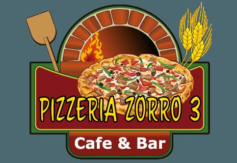 Pizzeria Zorro 3