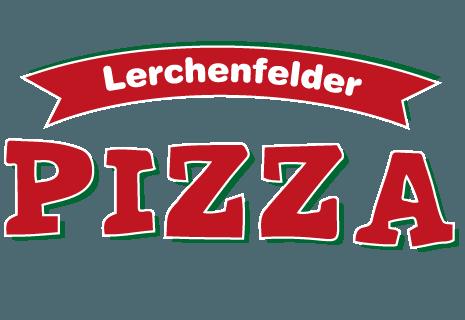 Lerchfelder Pizza